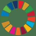 17-SDG-wheel