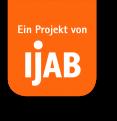 Projektlogo IjAB
