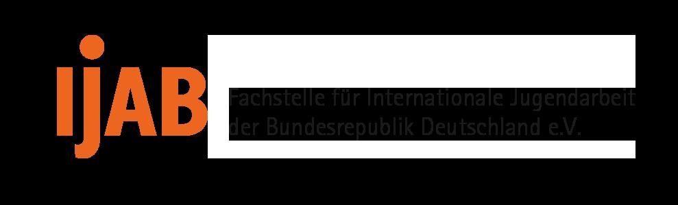 logo IjAB